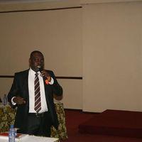 oluwaseun ajayi's Photo