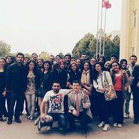 Hüsnücan AĞBAY's Photo