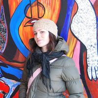 Rocío Berlanga's Photo