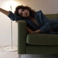 Ellina Vaskova's Photo