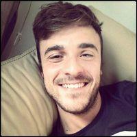 Baptista Marco's Photo