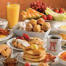 CS breakfast/brunch in Cardiff's picture