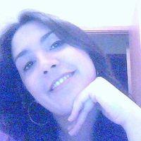 Ana Cunha's Photo
