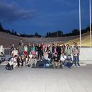 Athens NIGHTWALK 4.14's picture