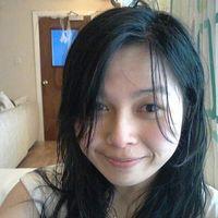 stiva Teo's Photo