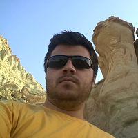 Abbas qaderi's Photo