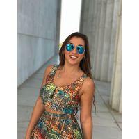 Renata Conrado's Photo