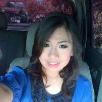 Nila Kurnianingsih's Photo