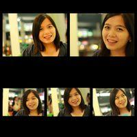 Joy Castro's Photo
