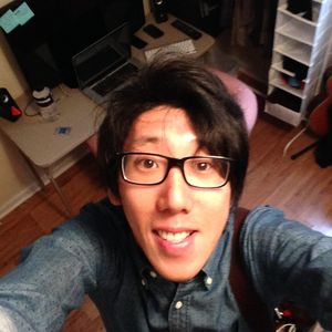 Louis Kang's Photo