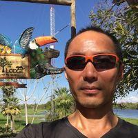 Jeff Lau's Photo