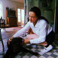 Grazia Cioffi的照片
