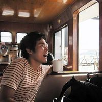 Le foto di Yu Hiei