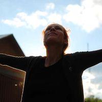 Katya Ginger's Photo