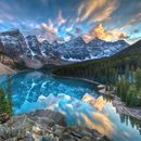 Drive & Hike: Banff + the Area's picture