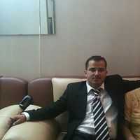 hassan Abdulla's Photo
