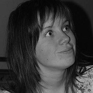 Amanda Andersson's Photo