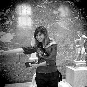 Melissa Yalçın's Photo