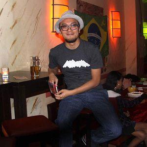 Ka Ho Chan's Photo