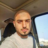 Fotos de Sallam Ahmed