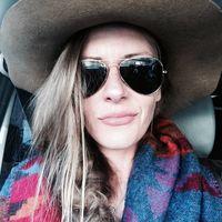 Jennifer Blume's Photo