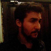 Hakan Arman's Photo