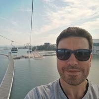 Riccardo Mazzocco's Photo