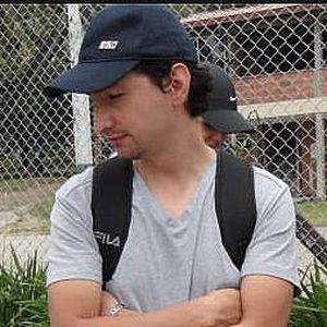 Julian Florez's Photo