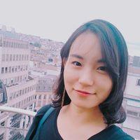 Sohyung Kim's Photo