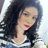 Lohana Souza's Photo