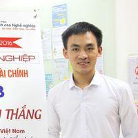 Tong Nghi's Photo