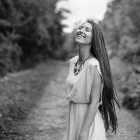 Nas Gevondova's Photo