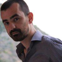 serdar Güler's Photo