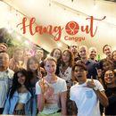 CS Canggu Hangout & Fun time's picture
