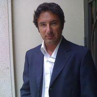 Gianmichele Romano's Photo