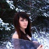 Fotos von Milena Mazur