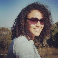 Elisa Souza's Photo