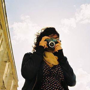 Eliya Rottenberg's Photo