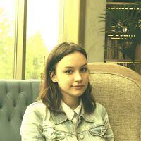 Iana Poleschenko's Photo