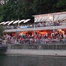 Zurich Fridays Meeting's picture