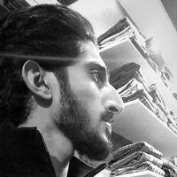 Afsal Babu's Photo