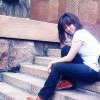 Anar Yussupova's Photo