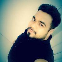 Sooraj S Kumar's Photo