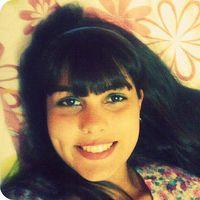 Raissa Estrela's Photo