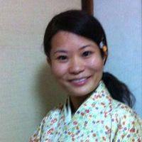 Yumi Ito's Photo