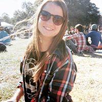 Alyssa Godwin's Photo
