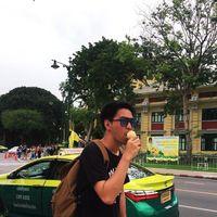 Racito R.'s Photo