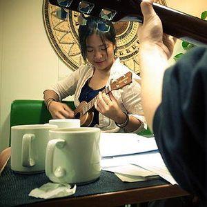 Lizzy Chen's Photo