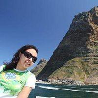 Vasti Quintana's Photo