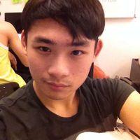 jia wei joseph's Photo